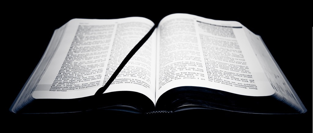 Can The Bible Be Trusted?